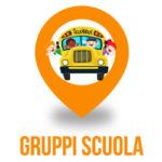 gruppi-scuola