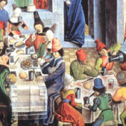 Appuntamento con il Medioevo