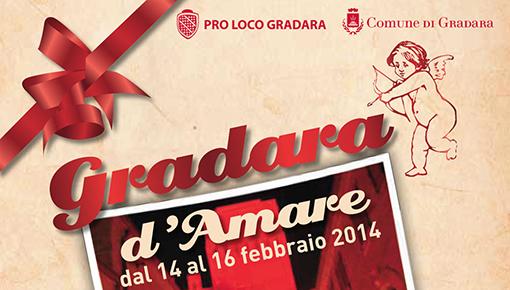 Gradara ...d'Amare 2014