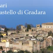 Itinerari nel Castello di Gradara