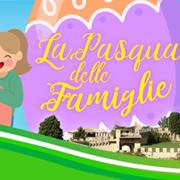 La Pasqua delle Famiglie a Gradara