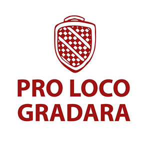 Logo Pro Loco Gradara