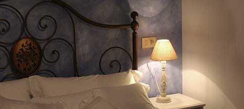 Bed & Breakfast Dimora Della Rovere