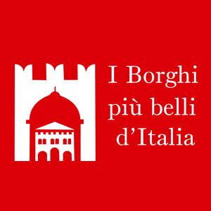 Gradara Borghi più Belli d'Italia