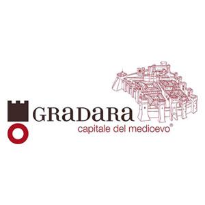 Capitale del Medioevo