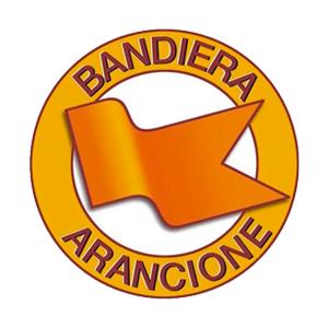 Gradara Bandiera Arancione