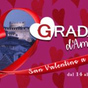 Gradara d'Amare 2018