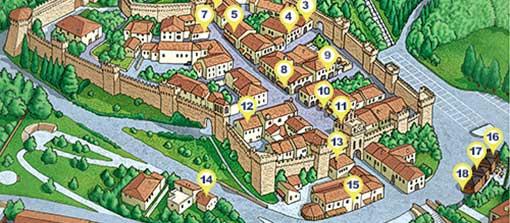 Solsfizio-al-Castello