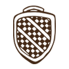 Logo Gradara