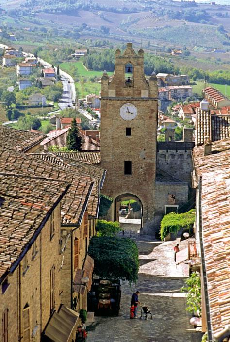torre-dell'orologio