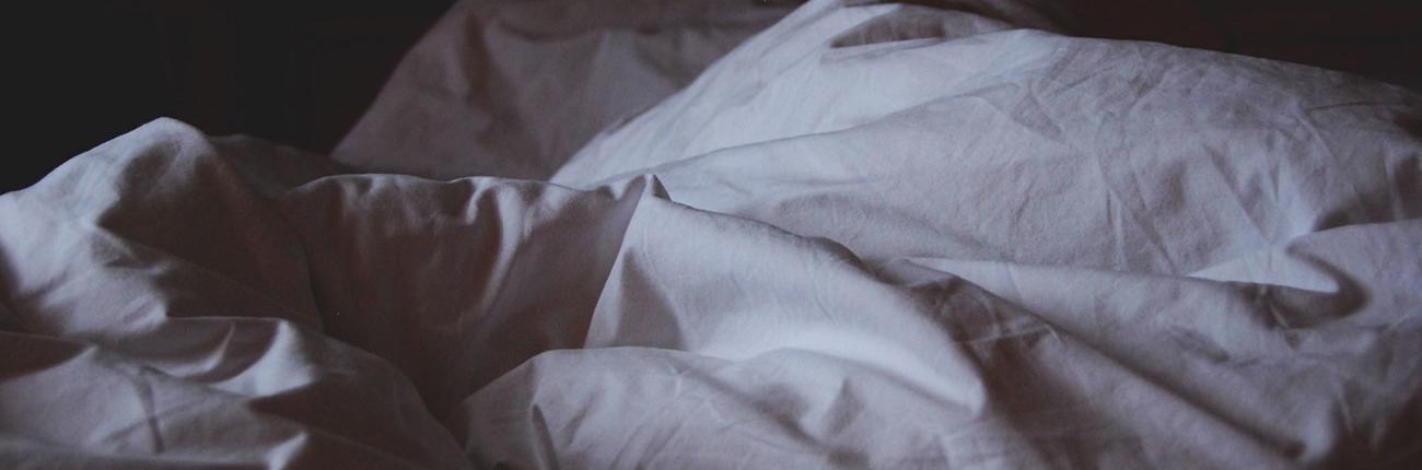 Dormire a Gradara