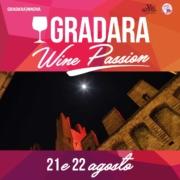 Gradara Wine Passion 2020