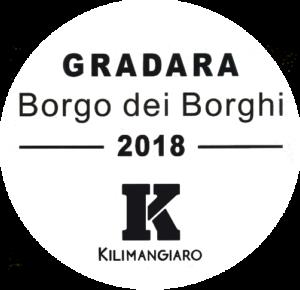 Gradara Borgo dei Borghi